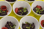 Sorbet cooking classes
